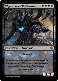 705 best magic images on pinterest magic cards decks and card games