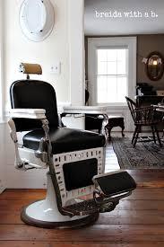 Paidar Barber Chair Hydraulic Fluid by Italian Vintage Barber Chair Barber Chair Barbers And Italian