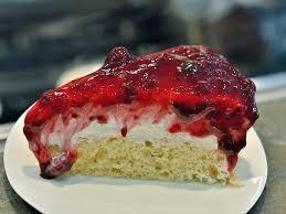 rote grütze schmand torte metropolregion hamburg de