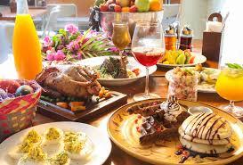 Woodside Pumpkin Festival by Easter Week Specials Cross Buns Brunch Meat U0026 More