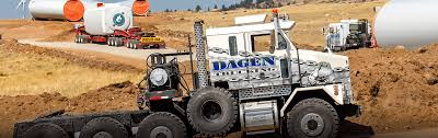 Dagen Trucking | Freight Shipping, Trucking, Rigging, Warehousing ... Flatbed Specialized Trucking Company Mn Home On Weekends Truck How To Start A Pilot Car Business Learn Get Truck Escort Height Restrictions And Bridge Clearance Permit Prices By State Freight Shipping Logistics Pros Redhawk Global Lowboy Service Custom At J Carey Inc Iron County Mi What Is Trucking Company Transport In Nj Thackray Crane Rental Oversize Load Oversized Moving Equipment Heavy Hauiling Kansas City Ks Denver Co Fr8 Revolution Comdata Release Heavy Hauler Survey Fdings Cargo Hauling 2674460865 Emergency