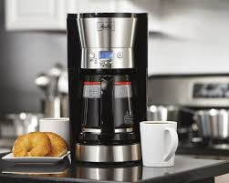 Find The Best Coffee Maker For Your Home