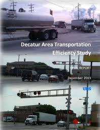 Decatur Gets $25 Million For Overpass At Brush College, Faries ... Truck Stop Gear Jammer The Inc Decatur Il 2019 Panera Bread In Remains Open During Remodeling Local Baum Chevrolet Buick Clinton Serving And Champaign Inventory Midwest Diesel Trucks Nashville Tn Pilot Council Approves Loves Truck Stop Using Up To 7500 Video Gambling Tally Tops 878 Million Government New Chevy Colorado 2017 Review 4340 N Brush College Rd 62521 Terminal