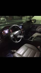 GMC Denali Truck 2014 | Qatar Living 2014 Gmc Sierra 2500hd Vin 1gt125e83ef177110 Autodettivecom What Is The Silverado High Country The Daily Drive Consumer Price Photos Reviews Features Dirt To Date Is This Customized An Answer Ford Denali Truck Qatar Living 1500 Sle Lifted 44 Monster Trucks For Sale Pressroom United States Images 42015 Hd Pick Up Crew Cab Youtube Review Notes Autoweek Insight Automotive With Gmc First Look