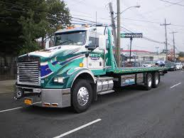 Tow Trucks & Car Carriers | Virgofleet Nationwide Tow Truck In Brooklyn Filemta Bt Tunnel Wash And Tbta 18463005jpg Insurance Tips Mn Quotes Insuring Minnesota Repair In Services Long Distance Towing Affordable Park Service Nyc 24 Hour Best Image Kusaboshicom For All Your Home Bm Private Property Blocked Driveway Full Detailed Hand Yelp Dreamwork Impound Block 1996 Chevrolet Kodiak Lopro Rollback Truck Item E5175 So