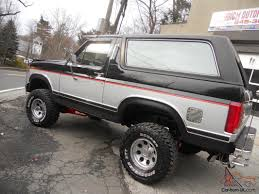 1985 Ford Bronco Xlt Lariat 4x4 1969 Ford Bronco Early Old School Classic 1972 4x4 Off Road Truck 4 Door Bronco For Sale Enthusiasts Forums Questions Interchangeable Fuel Pump A 1990 Ford 2019 Ranger 25 Cars Worth Waiting For Feature Car And Driver Sale Velocity Restorations Will Only Sell Two Kinds Of Cars In America The Verge Traxxas Trx4 Buy Now Pay Later Rc Fancing 1966 Near Cadillac Michigan 49601 Classics 1968 1989 Ii Xlt 4x4 Youtube Broncos Pinterest