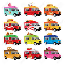 A Illustration Of Food Truck Icon Designs Royalty Free Cliparts ... Peugeot Designs Food Truck For Luxury Oyster Farmer Paul Tan Image Amy Briones Design Truck Van Car Wraps Graphic 3d Spud City Paige Designs Co Food Columbus Ohio Cool Wrap Brings Vehicle Wrap Nynj Cars Vans Trucks Manufacturer Mast Kitchen Website Builder Template Made Branding School Your Name And Logo The Images Collection Of Seattle Weekly A Unique Ideas Famous In Los Angeles Best Kusaboshicom