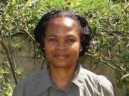 Cynthia James Is A Poet Novelist And Independent Scholar She Has Been Lecturer In English At The University Of West Indies