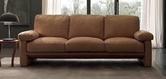 100 Aristo Studios ARISTO Bespoke Furniture Company