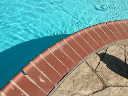 Best Pool Waterline Tile by Tile And Coping Renovation U2013 Ask The Pool Guy