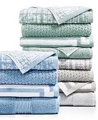 bath towels macy s