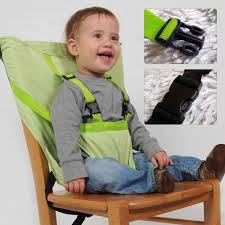 Baby High Chair Harness Travel Safety Belt For Baby Toddler Feeding Booster  Portable Easy Seat With Adjustable Straps Shoulder Baby High Chair Infant Toddler Feeding Booster Seat Sittostep Skiphopcom Us 936 29 Offfoldable Doll Tableware Playset For Reborn Mellchan Dolls Accsoriesin Accsories From Connolly Ingenuity Smartserve 4in1 With Swing Kinder Line Beechwood And Grey Amazoncom Loveje Foldable Chairs Babies Kids Convertible Table Highchair Graco Blossom White 10 Best Of 20 Details About Wooden Stool Children Restaurant Natural One Year Toddler Girl Sits On Baby High Chair Drking A