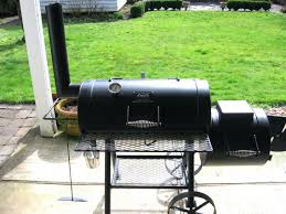 Thanks For The Special Delivery On A Saturday Of Smoker And ... Grills Outdoor Cooking Walmartcom Best Backyard Smoker Guide Reviews 13 Best Bbq Smokers Pitmasters Images On Pinterest Choice Products Grill Charcoal Barbecue Patio Square Offset 1280 Charbroil Horizon 16inch Classic Review 30inch Long Royal Gourmet With Ha Custom Pools Light Farms Pics On Awesome Built Brick Grill And Food Backyard Bbq Smokers 28 Pr36 Smoker Meadow Interesting Design Maybe Good Damper Idea Pit