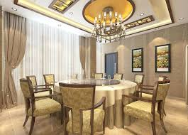 Drapes For Dining Room Ideas Exciting Curtains