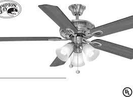 Hampton Bay Ceiling Fan Manual Remote Control by Intertek Ceiling Fan Remote 28 Images Hton Bay Ceiling Fan