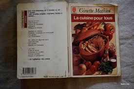 une cuisine pour tous bouillon de bœuf presque light bordeaux cuisine and co