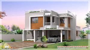 100 Design Of House In India Dia Nice Home Dream Ideas