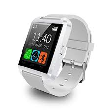 Android iPhone Huawei Sony patible Smartwatch Amazon