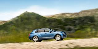 2018 Bentley Bentayga For Sale Near Waco, TX - Bentley Of Austin 2018 Bentley Bentayga For Sale Near Waco Tx Of Austin Chevrolet Silverado 1500 Lease Deals In Autonation Preowned 2016 Ram 2500 Longhorn Crew Cab Pickup 19t50111a Public Input Welcome On Bike Lanes Connecting Dtown South Christianacemywacotexasfsale8916northnewroad New Buy And Finance Offers Dealer Near 2010 Freightliner Ca12564slp Scadia Sale By Dealer Used 2013 Toyota Tundra For 300 Clay Ave 76706 Trulia Dodge Trucks By Owner Online User Manual Don Ringler Temple Chevy