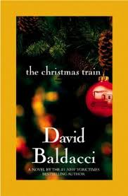 1225 Christmas Tree Lane by Christmas Novels Monroe County Public Library Indiana Mcpl Info