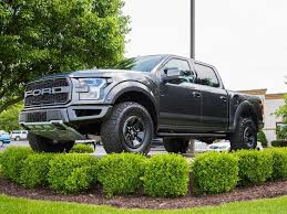 2017 Ford F-150 Raptor For Sale In Springfield, MO   Stock #: P5080 Used Semi Trucks Trailers For Sale Tractor Springfield Trailer Mo Service Repair And Sales Clouse Motor Company New Cars Trucks For Sale Sttsi Home 1984 Chevrolet Kodiak 70 Truck Cab Chassis Item De3675 2015 Freightliner Evolution 72145 In Springfield Peterbilt Of The Larson Group 60 Purvis Industries