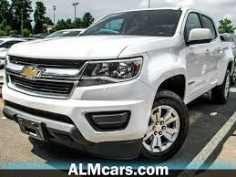 2018 Used Chevrolet Colorado LT At ALM Gwinnett Serving Duluth, GA ... New 2018 Chevrolet Colorado Work Truck 4d Extended Cab Near 2019 Pricing Features Ratings And Reviews Edmunds In San Jose Capitol 2017 Dealer Sacramento John L Sullivan 2016 Diesel First Drive Review Car Driver Indepth Model Used 4wd Crew 1283 Wt At Fayetteville Bentonville Springdale 2015 Lt Trucks For Sale Milwaukee Ewald Buick Jim Gauthier Winnipeg Cars