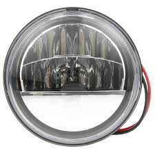 LED, Auxiliary Light, 1 Diode, Round, Clear Polycarbonate, Hardwired ... Truck Lite Led Headlights Lights 15 Series 3 Diode License Light Rectangular Bracket Mount 80 Par 36 5 In Round Incandescent Spot Black 1 Bulb Trucklite Catalogue 22 Yellow Side Turn 66 Clear Oval Backup Flange 7 Halogen Headlight Glass Lens Alinum 12v Signalstat Redclear Acrylic Lh Combo Box 26 Chrome Atldrl Universal 4 X 6 Snow Plow 21 High Mounted Stop 16 Red 60 Horizontal