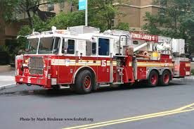 FDNYL15.jpg Exclusive Super Extremely Rare Catch Of The 1987 Mack Cf Fdny Foam 5 Feature 1996 Hme Saulsbury Rescue Classic Rollections Fdny Fire Truck Stock Photos Images Alamy Fdnytruckscom Engine Company 75ladder 33battalion 19 46ladder 27 Trucks On Scene All Hands Box 9661 Queens Youtube Storage Lot For Trucks That Are Being Delivered Fixed Explore New York Todays Homepage Apparatus Sale Category Spmfaaorg