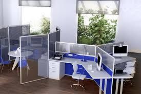 separation bureau amovible cloisonnette gamme elégance aménagez vos espaces de travail