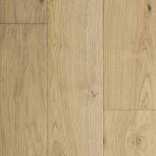 Where Is Eternity Laminate Flooring Made by Et525 Genoa Waterproof Floor By Eternity Eternity Floors Wpc