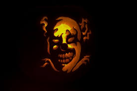 Best Pumpkin Carving Ideas by Best Pumpkin Carving Ideas For Halloween 7