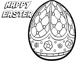 Princess Easter Coloring Pages Download Happy Coloringsuite To Print