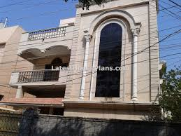 Home Design : Outer Elevations Modern Houses Small Four Floor ... Astonishing Triplex House Plans India Yard Planning Software 1420197499houseplanjpg Ghar Planner Leading Plan And Design Drawings Home Designs 5 Bedroom Modern Triplex 3 Floor House Design Area 192 Sq Mts Apartments Four Apnaghar Four Gharplanner Pinterest Concrete Beautiful Along With Commercial In Mountlake Terrace 032d0060 More 3d Elevation Giving Proper Rspective Of