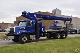 2017 MANITEX 30100C 30 TON BOOM TRUCK FACTORY WARRANTY, MAN BASKET ... Timpte Peterbilt 388 386 Stertil Koni St1072 Truck Lift Item Da2913 Sold Octobe Berlian Cranserco Indonesia Pt Truck Paper 1991 Geo Metro Lsi I7820 August 26 City Of Wi Whiya Chentry Blogs 1981 Ph T650 65 Ton Crane Crane For Sale On Cranenetworkcom S0112 2018 Great Northern Ls0850 5x8 Landscape Sale In Ton With 105 Ft Boom Lsi Logic Mr Sas 92664i Raid Controller Make An Offer Ebay