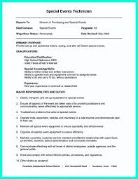resume templates for construction workers dialysis assistant how