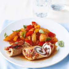 leichte küche kalorienarme rezepte essen und trinken