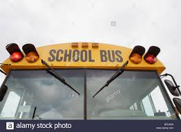 Caution Lights Flashing On School Bus Stock Photo: 26824204 - Alamy Lamphus Sorblast 4w Led Emergency Vehicle Strobe Warning Light 27 Dashboard Symbols Deciphered The Most Elegant Led Lights Intended For Desire Super Bright 4 12w Caution Car Van Truck 240 Flashing Lamp Police For Vehicles Best Resource Intertional Prostar Youtube Hideaway Mini 2x Ultra Thin 12v Whiteamber Pm V316mr Red Bryoperated Hazard Pcs Warning Signs You Should Not Ignore