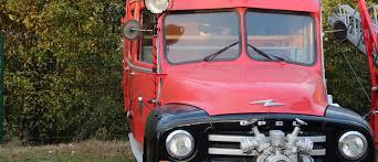 100 Pink Fire Trucks Goodwill Car Donation
