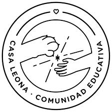 100 Casa Leona Home Facebook