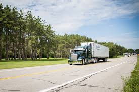 4 Truck Driving Tips For A Good Day Over The Road - Agricultural ... Five Fuelsaving Tips For Truck Drivers Florida Trucking Association Winter Truck Driving Safety Tips Blog Post Road To Stay Safe While With Big Trucks On The Organization Drivers Alltruckjobscom A Dog What You Should Know 5 Robert J Debry 7 Ntb Eld Going From Paper Logs Electronic Geotab For Large Bit Rebels Best Image Kusaboshicom Visually