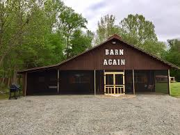Barn Again Is Now A Home For People Not... - HomeAway Edenton Barn Again Is Now A Home For People Not Horses 2 Miles From Lodge The Southwest Through Wide Brown Eyes April 2017 On My Fathers Side By Gang On Vimeo That Gregory Dreicer Museum Main Street Urban Evolutions Ginas Venue Camping