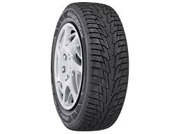 Hankook Winter I*Pike RS Tire - Consumer Reports Hankook Dynapro Atm Rf10 195 80 15 96 T Tirendocouk How Good Is It Optimo H725 Thomas Tire Center Quality Sales And Auto Repair For West Becomes Oem Supplier To Man Presseportal 2 X Hankook 175x14c Tyre Caravan Truck Van Trailer In Best Rated Light Truck Suv Tires Helpful Customer Reviews Gains Bmw X5 Fitment Business The Dealers No 10651 Ventus Td Z221 Soft 28530r18 93y B China Aeolus Tyre 31580r225 29560r225 315 K110 20545zr17 Aspire Motoring As Rh07 26560r18 110v Bsl All Season