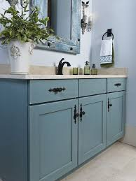 Wellborn Forest Cabinet Colors by Bathroom Cabinets Pro Home Solutions Of Aiken Sc Custom