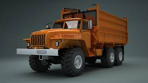Obj Soviet Truck Ural 5557 Ural 4320695174 Next V11 Truck Farming Simulator 2017 Mod Fs Ural 4320 Stock Photos Images Alamy Trucks Zu23 Tent Wheeled Armaholic Next V100 Spintires Mudrunner Mod  Interior And Exterior For Any Roads Offroad Russian Military Truck 1 Youtube Fileural63704 In Russiajpg Wikimedia Commons Moscow Sep 5 View On Serial Mud Your First Choice Vehicles Uk Wpl B36 116 24g 6wd Rc Rock Crawler Rc Groups Soviet Army Surplus Defense Ministry Announces Massive