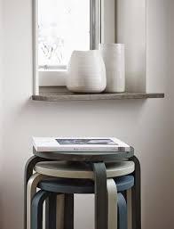 Ikea Small Bedroom Ideas by Best 25 Ikea Small Spaces Ideas On Pinterest Ikea Small