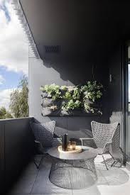 10 Small Balcony Garden Ideas How To Dress Up Your