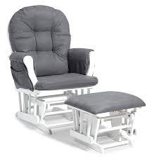 The 10 Best Nursing Gliders To Buy 2019 - LittleOneMag Klaussner Chairs And Accents Devon Swivel Glide Chair With Pillow Sparrow Glider Ottoman Ottomans Gus Modern Carson Woodstock Fniture Mattress Best Home Furnishings Bedazzle C8107 Rocker Dunk Bright Shop Abbyson Shiloh Fabric Gliding On Sale Lazboy Tuba Reviews Allmodern Harriet Bee Krugerville Wayfair Comfortable Design Of Nursery Ideas Most Recliner With Ediee Monte Como Aptdeco Comfort In Bone Stargate Cinema