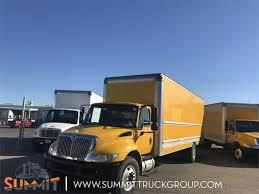 100 Trucks For Sale In Memphis 2013 INTERNATIONAL 4300 Tennessee TruckPapercom