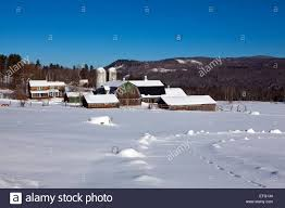 Winter Scenic Of A Dairy Farm With Barns And Silos In Franconia ... Metal Barns New Hampshire Nh Steel Pole Old Barn Stock Image Image Of Spring Communities White Birch Farm Pinterest Information And Tips Preservation Alliance Raising A Post Beam Kit In The Yard Great Lakes Region Antique Wooden Barns Within The Canterbury Shaker Village Pictures Fall Bing Images Along Country Road Allenstown Stock Pieced Pastimes Scenes From Road 8