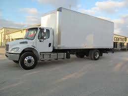 Currie Truck Centre New 2019 Intertional Moving Trucks Truck For Sale In Ny 1017 Gouffon Moving And Storage Local Longdistance Movers In Knoxville Used 1998 Kentucky 53 Van Trailer 2016 Freightliner M2 Jersey 11249 Inventyforsale Rays Truck Sales Inc Van For Sale Florida 10 U Haul Video Review Rental Box Cargo What You Quality Used Trucks Penske Reviews Deridder Real Estate Moving Truck